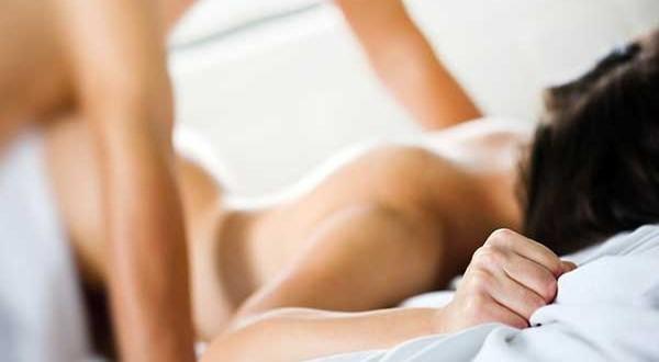 posições sexuais para casais